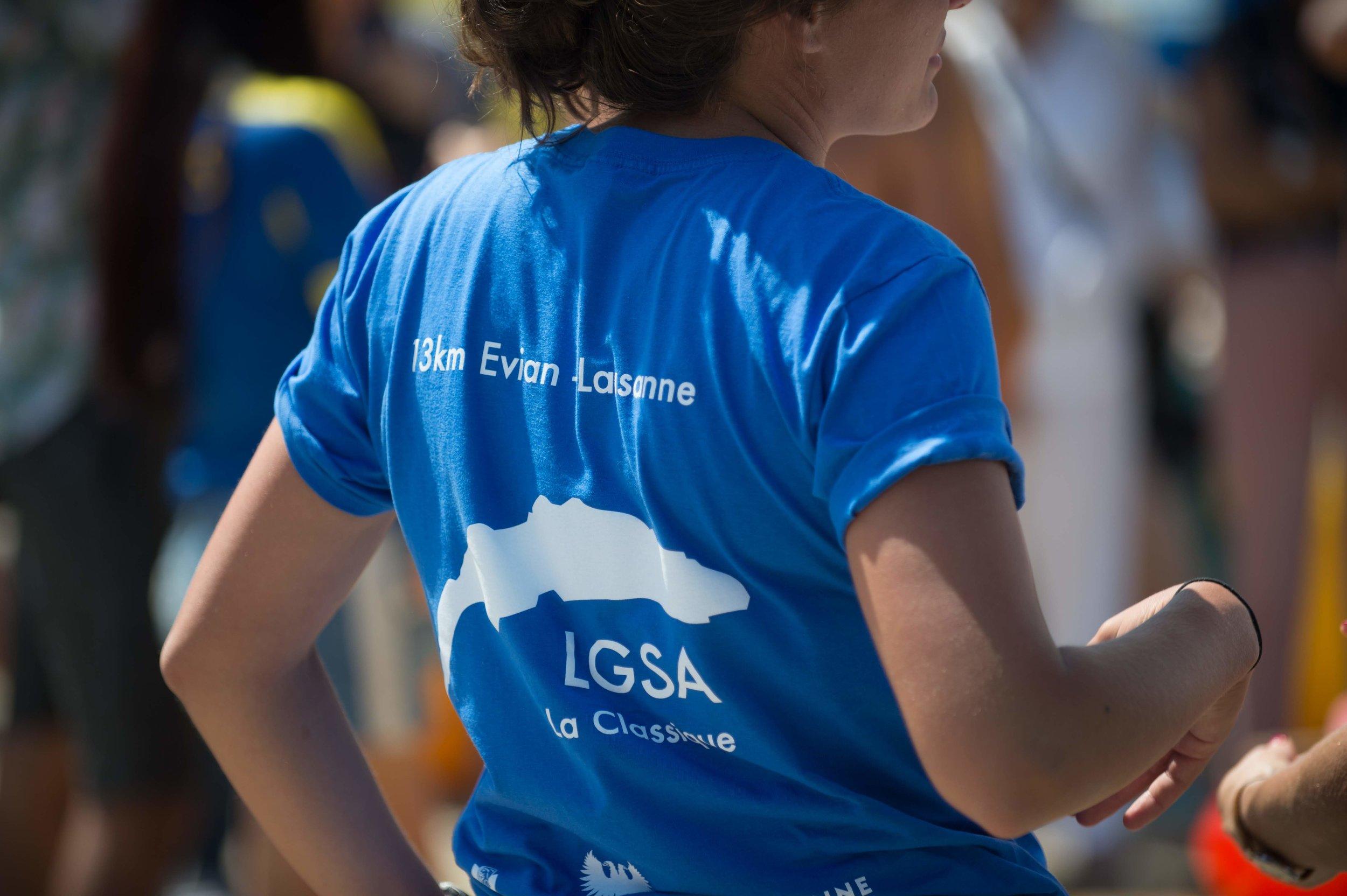 LGSA2019-309.jpg