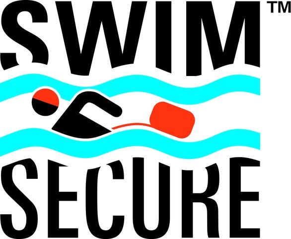 Logo Hi Res (2).jpeg