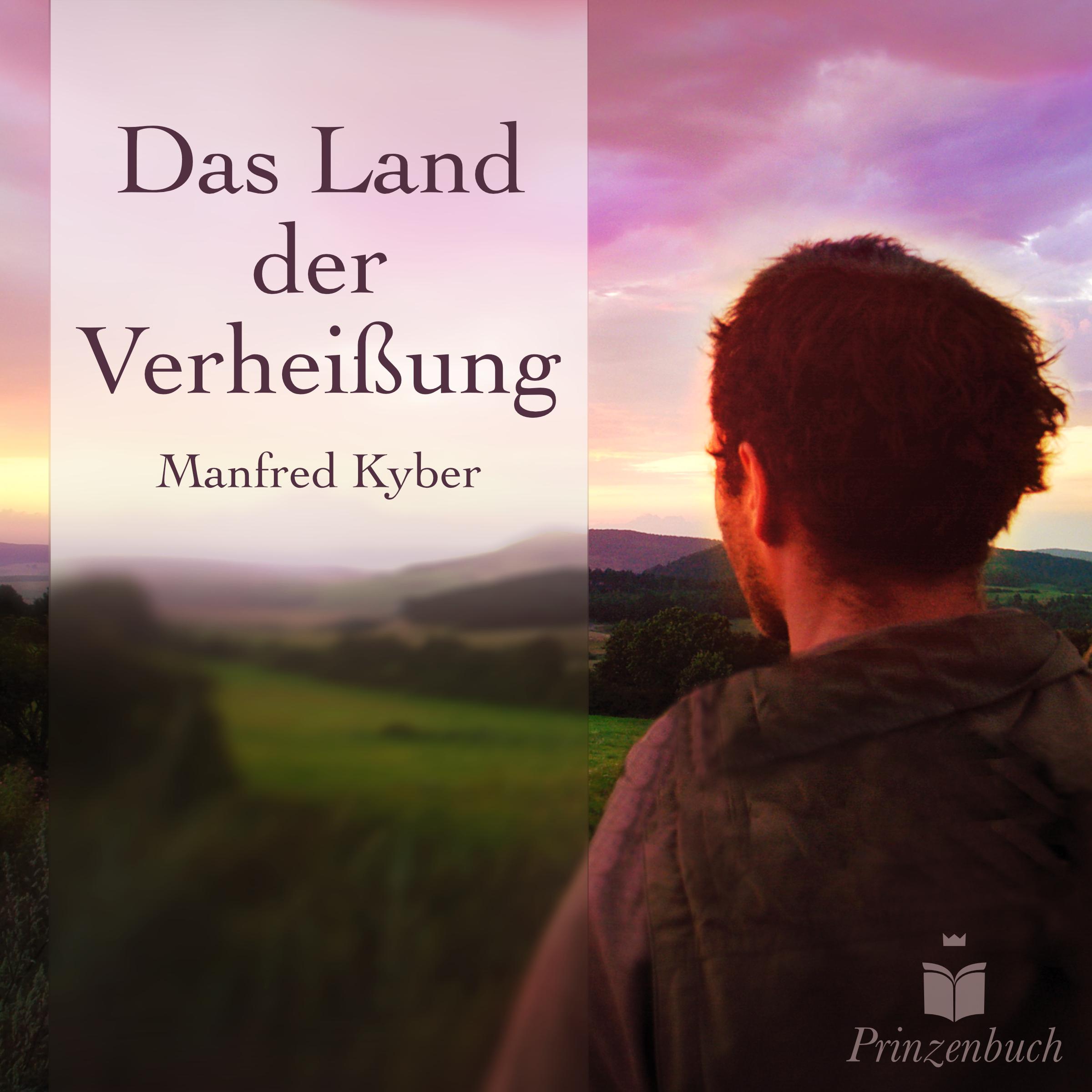 cover_das_land_der_verheißung