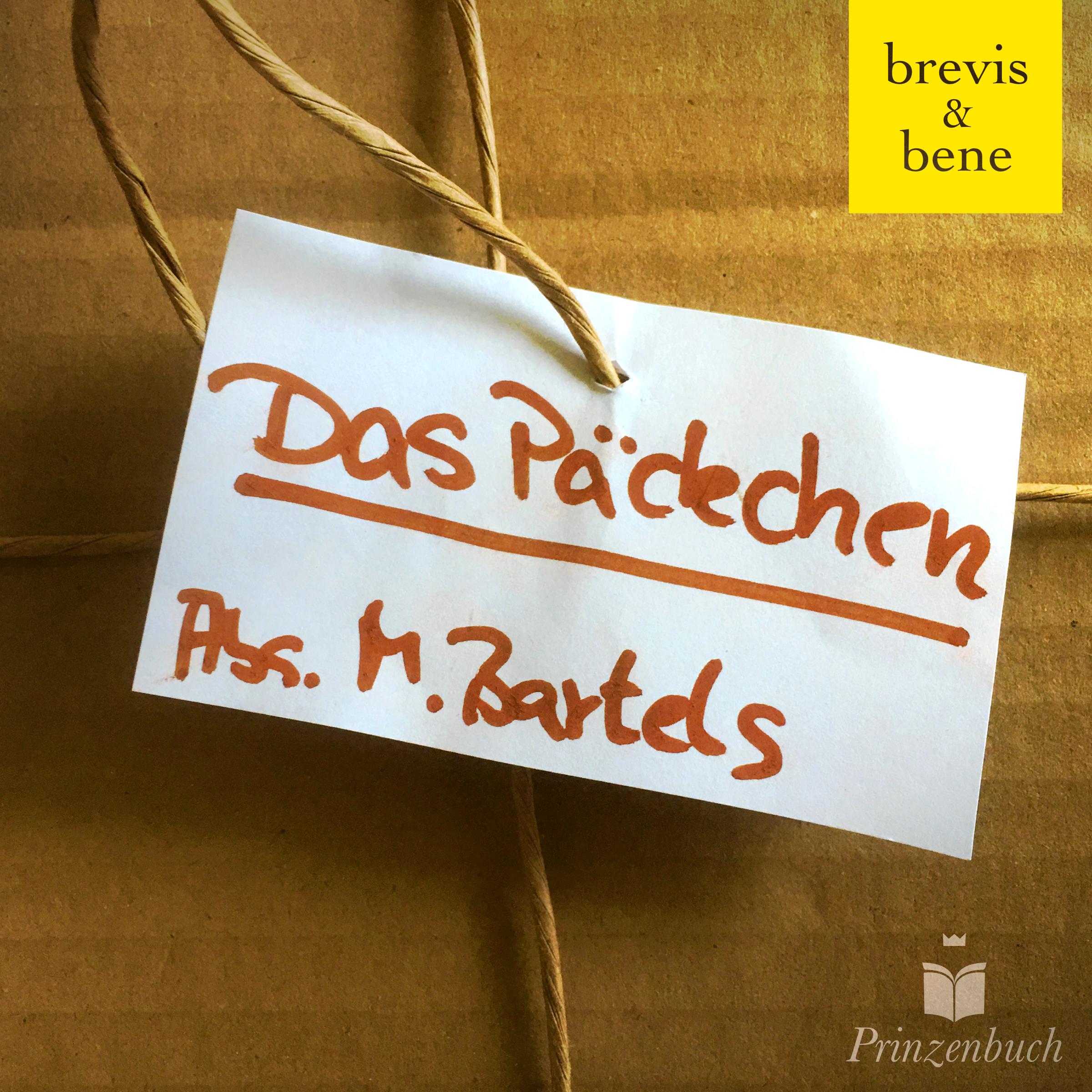 Cover_das_päckchen