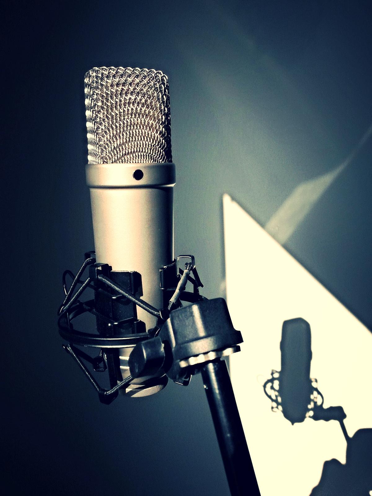 Indien u een interview wilt afnemen of een artikel schrijven met daarin onze visie dan is het mediabeleid van MusicaJuridica van toepassing.