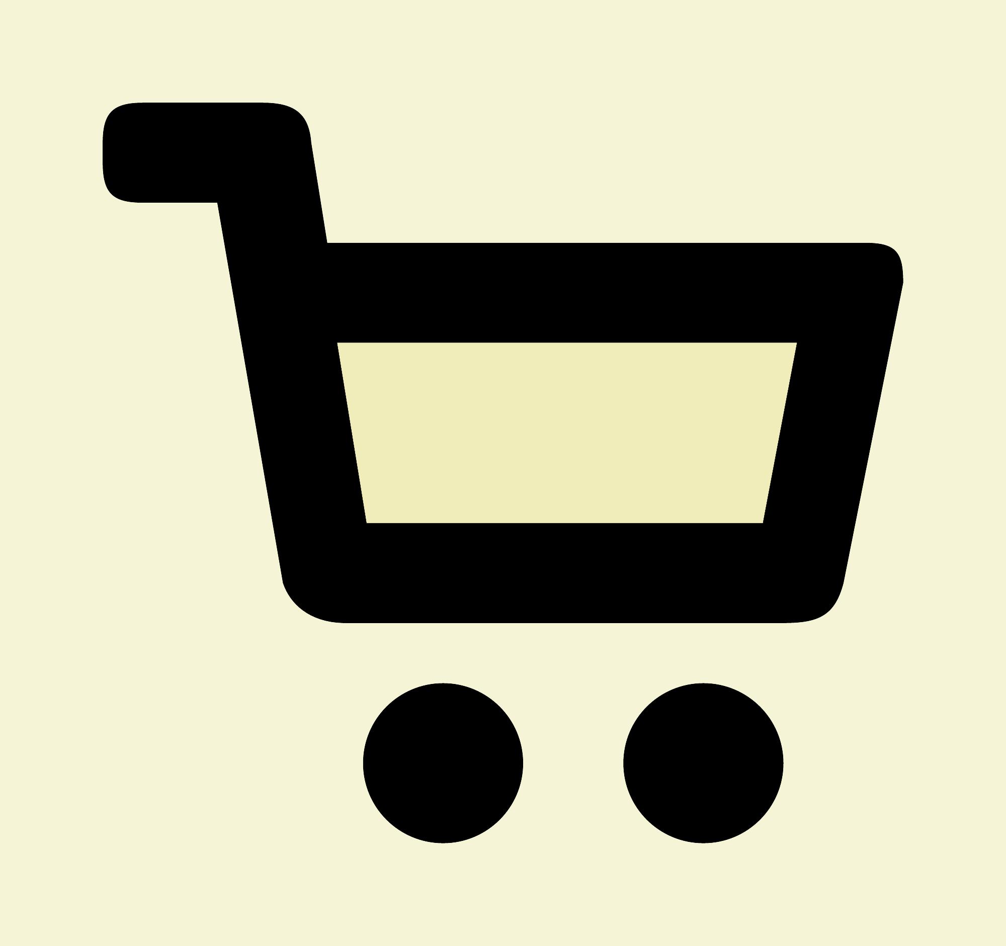 Europees consumentenrecht