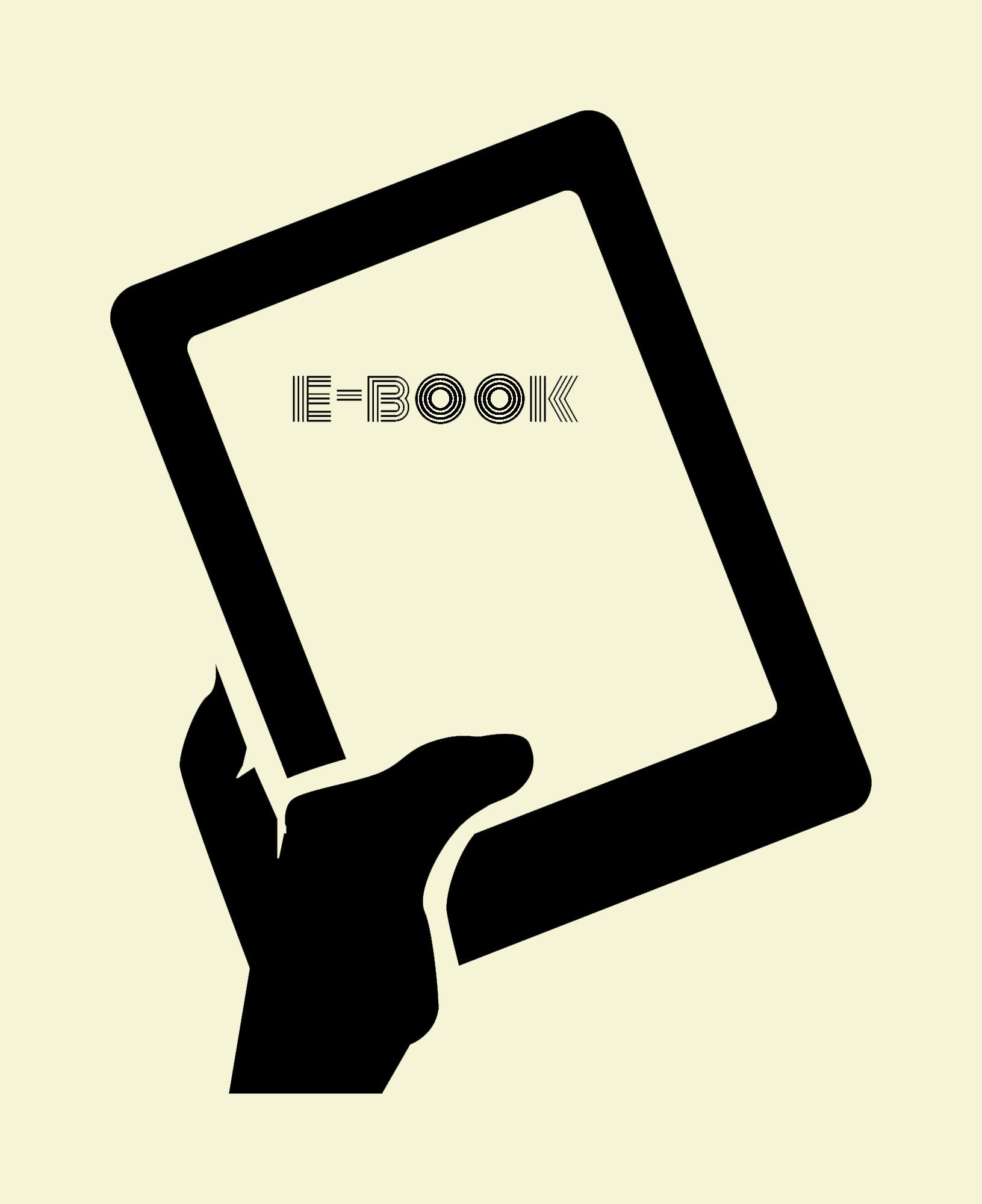 Auteursrecht update: uitlening van e-books valt onder het leenrecht