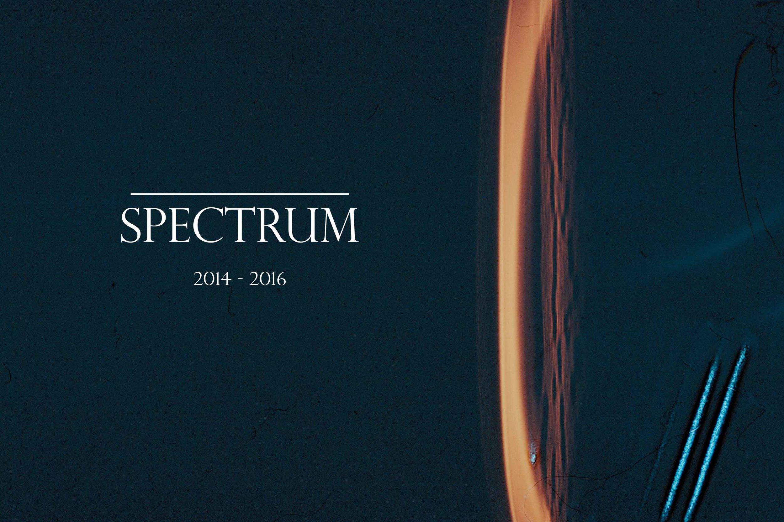 Spectrum_01.jpg