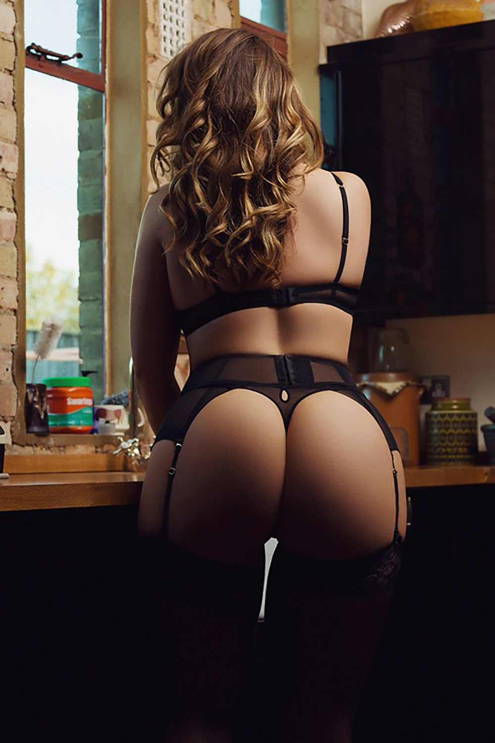 Curvy High-Class Elite Escort | Luxury Tall Thick Ass BBW Companion & Courtesan in London; NYC; Dubai & Paris | Busty Phat Mistress for all your BDSM Dominatrix desires | Submissive Feedee Spanking PAWG Whooty Twerking Big Bottomed Goddess