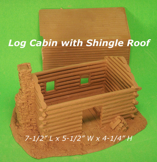 CompCon - PIC 51 Log Cabin ,Shingle Roof with Text ed.jpg