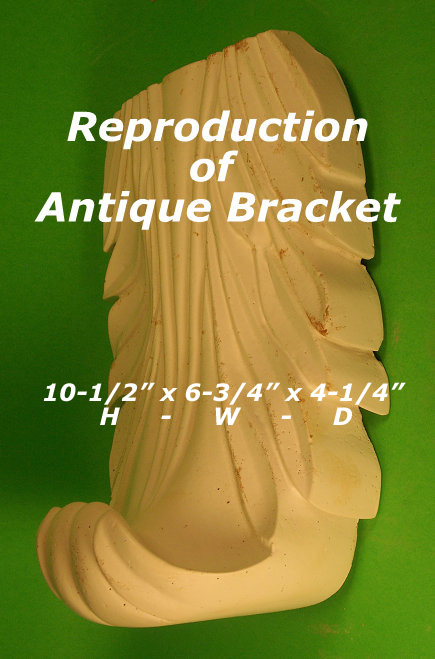 CompCon - PIC 48 Architectural Bracket w Text ed.jpg
