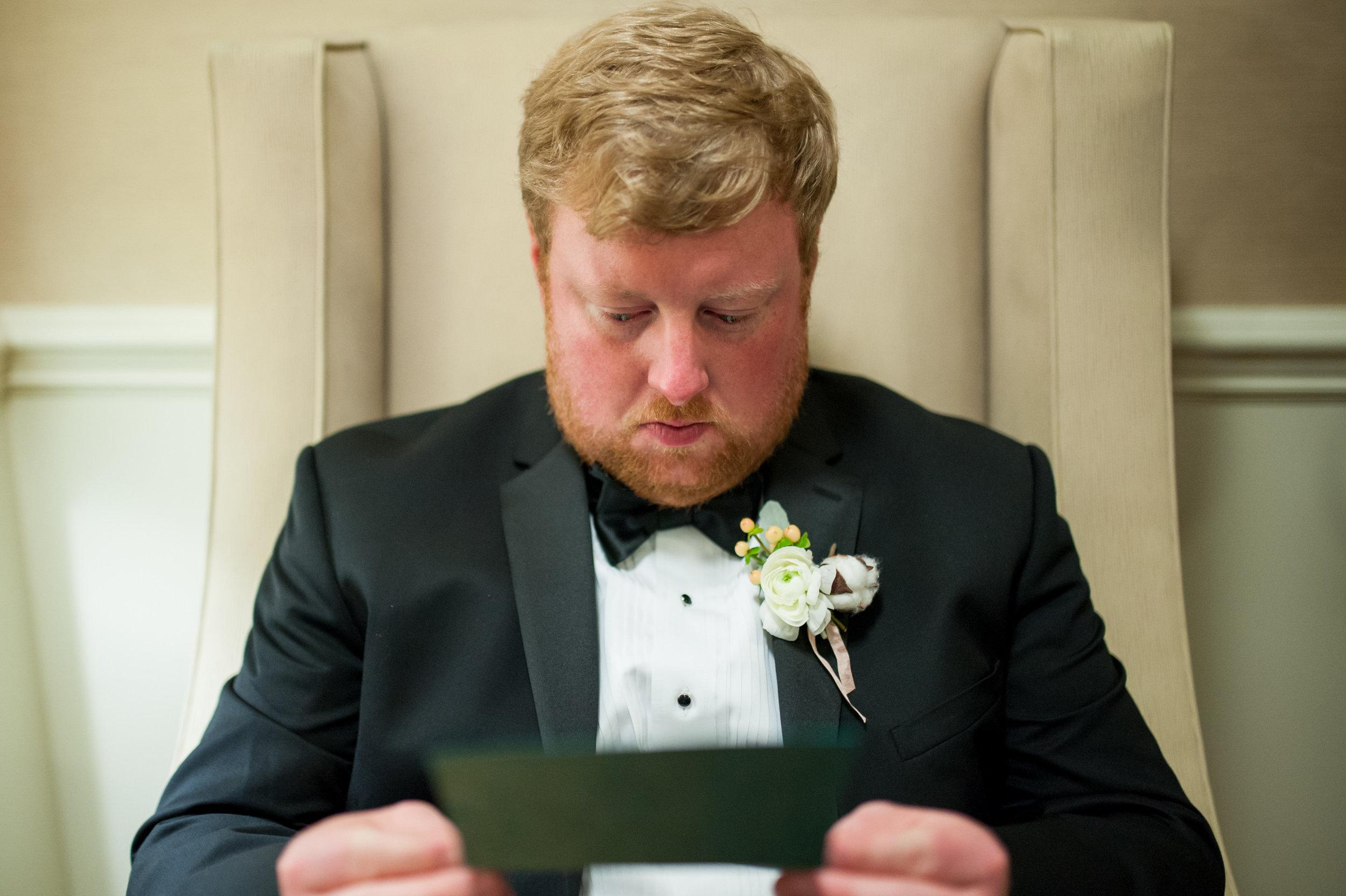 Dickens Wedding-Pre Ceremony-0139.jpg