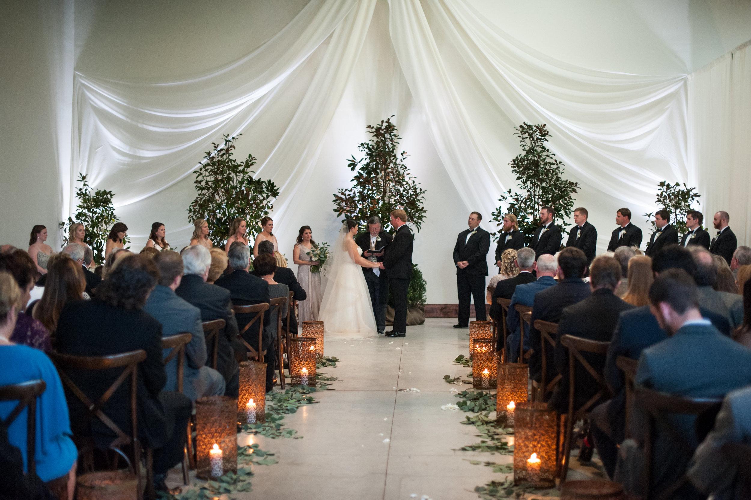 Dickens Wedding-Ceremony-0108.jpg