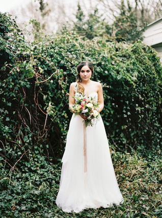 southern-wedding-traditions-2.jpg