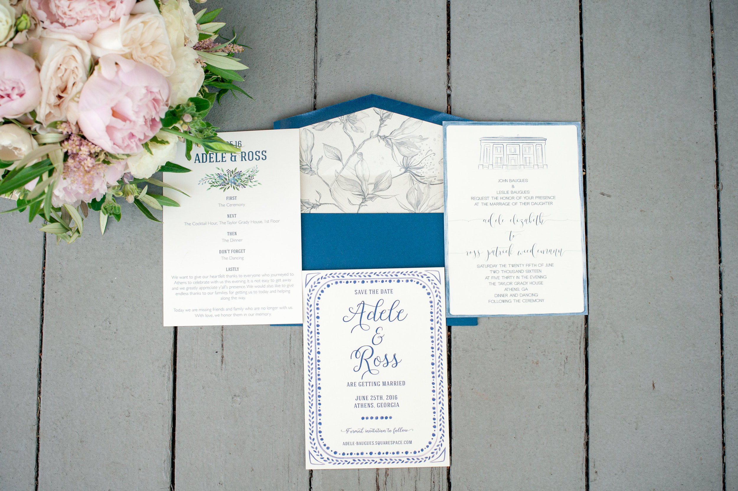 Wiedemann Wedding Photos-0357.jpg