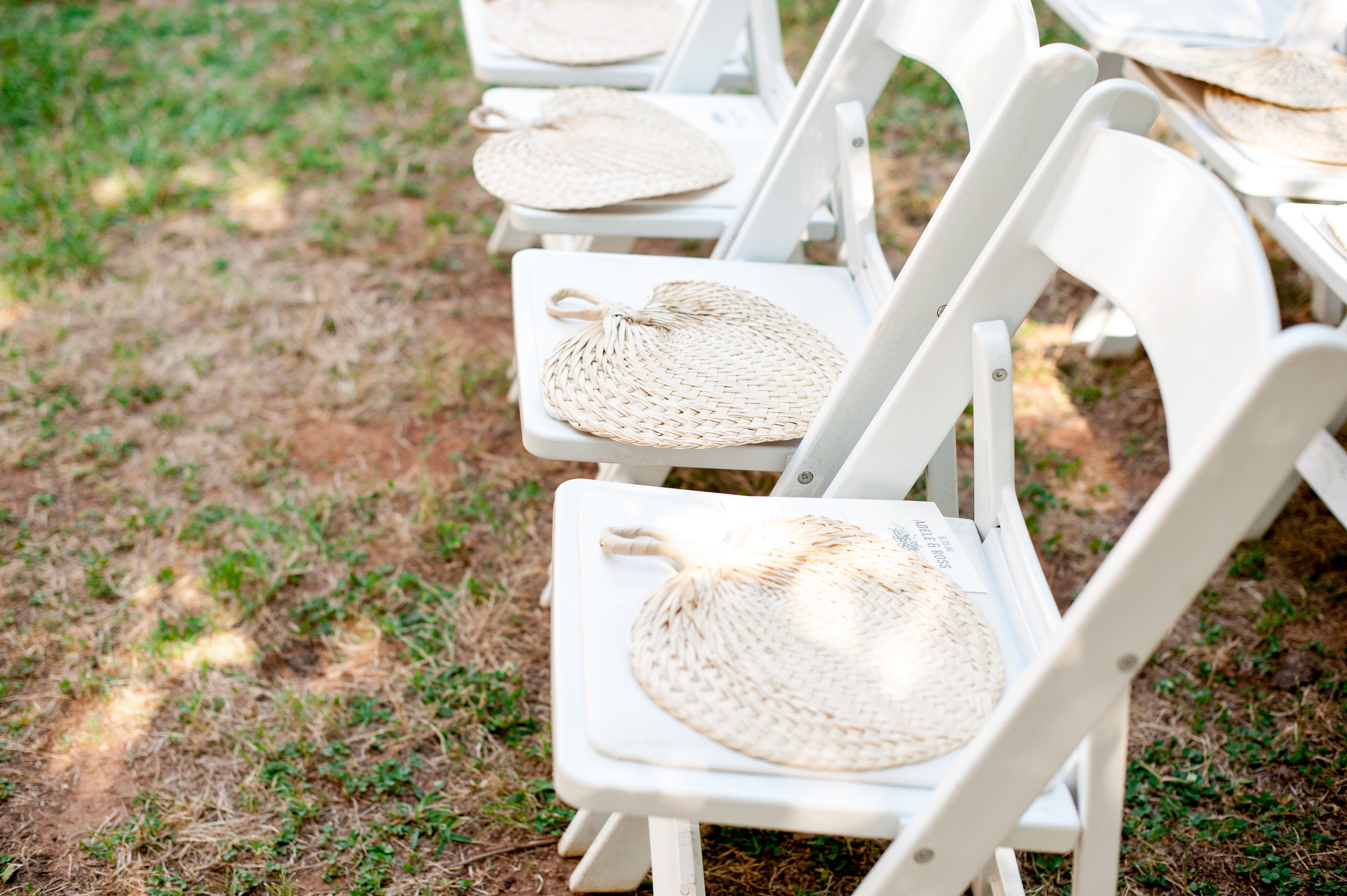 Wiedemann Wedding Photos-0004.jpg