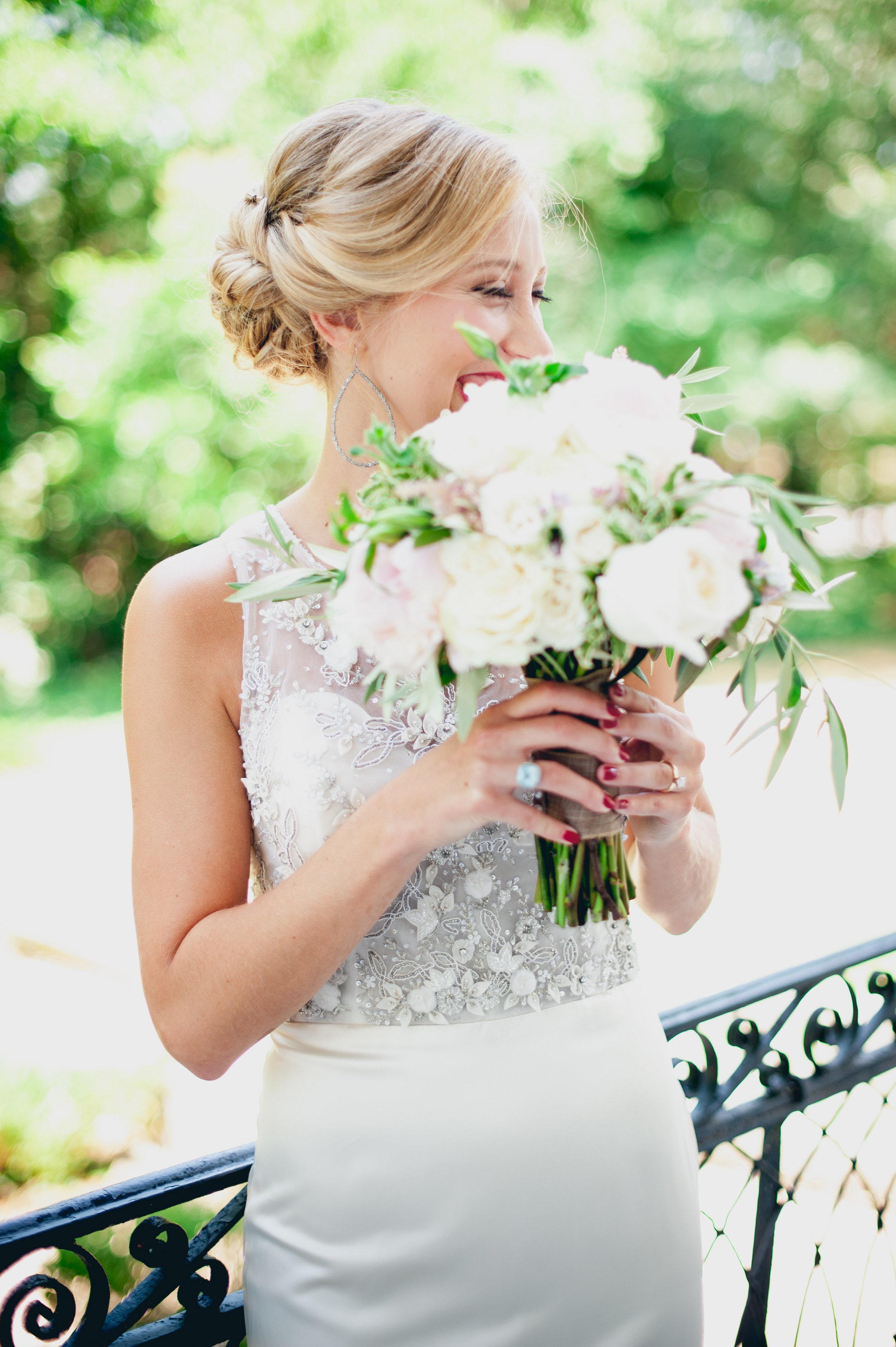 Wiedemann Wedding Photos-0147.jpg