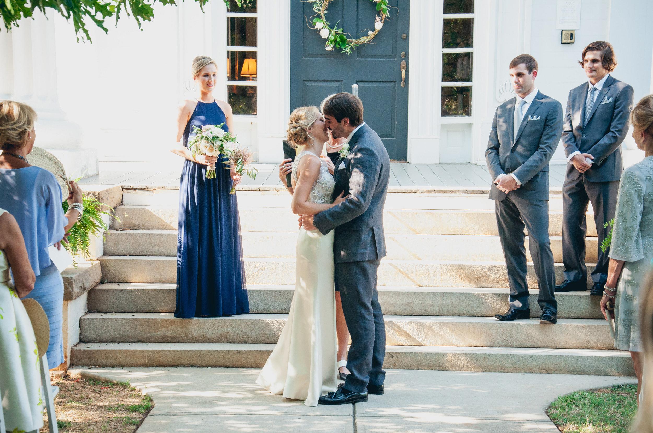 Wiedemann Wedding Photos-0078.jpg