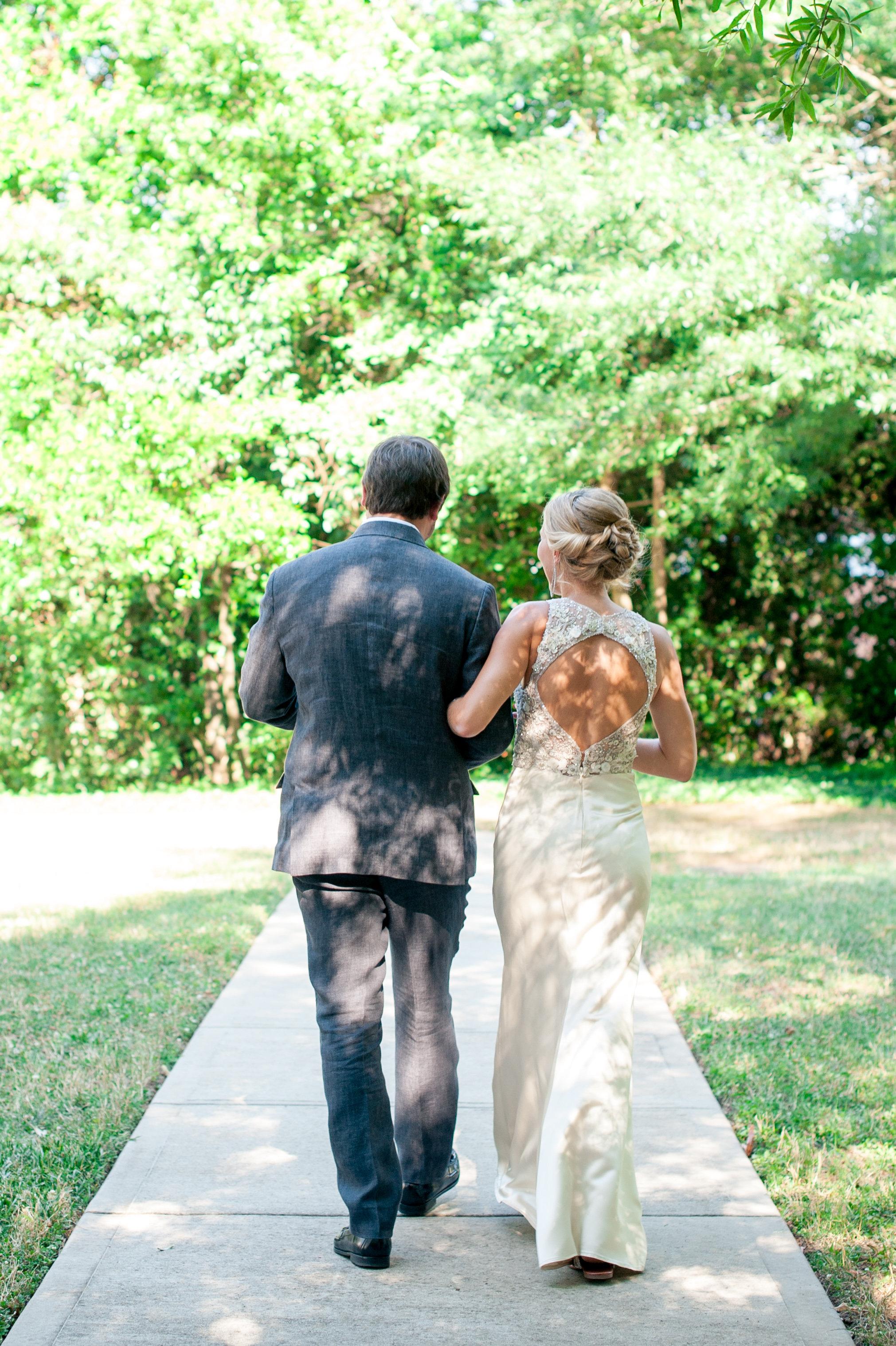 Wiedemann Wedding Photos-0098.jpg