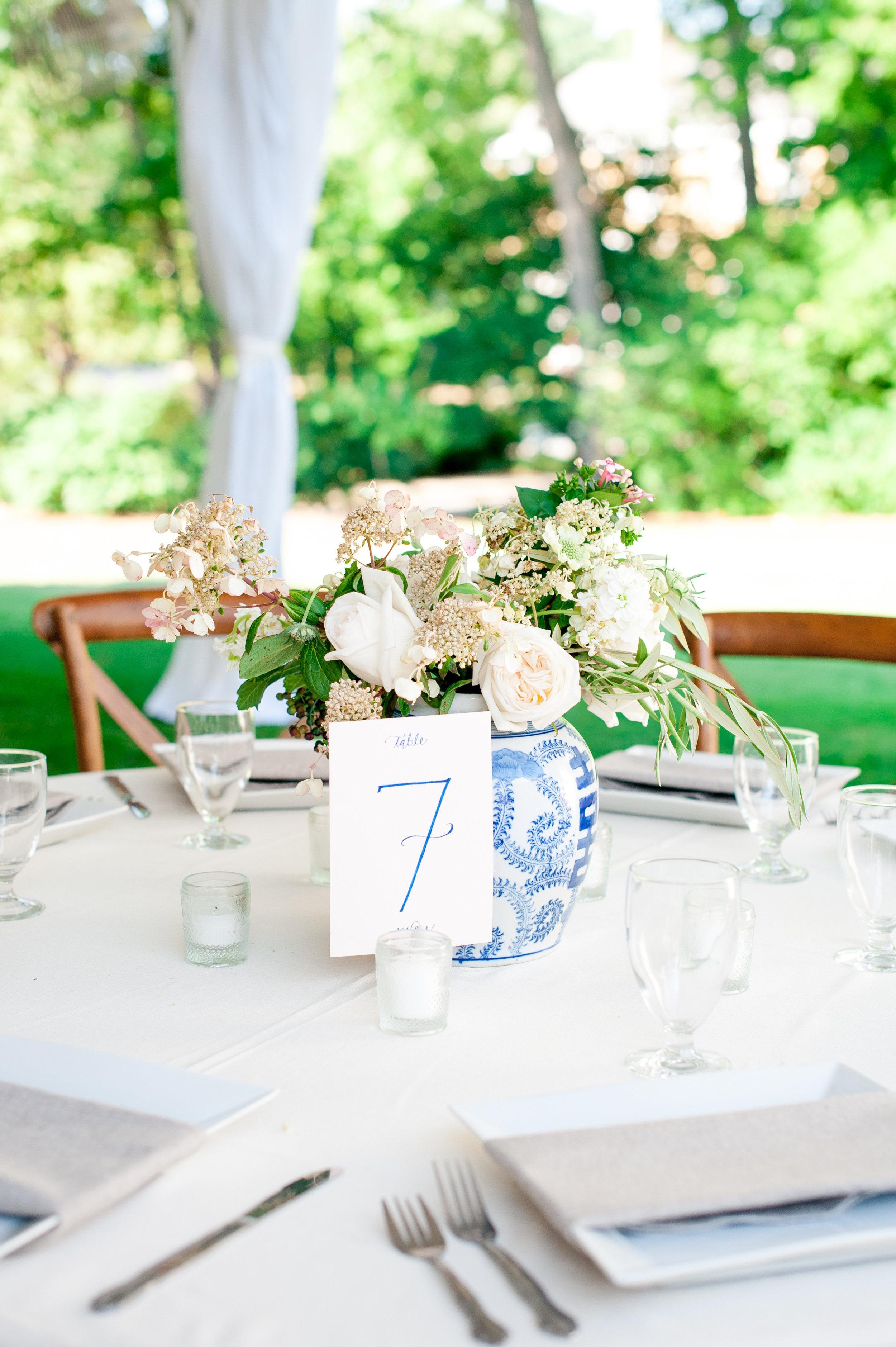 Wiedemann Wedding Photos-Reception-0008.jpg