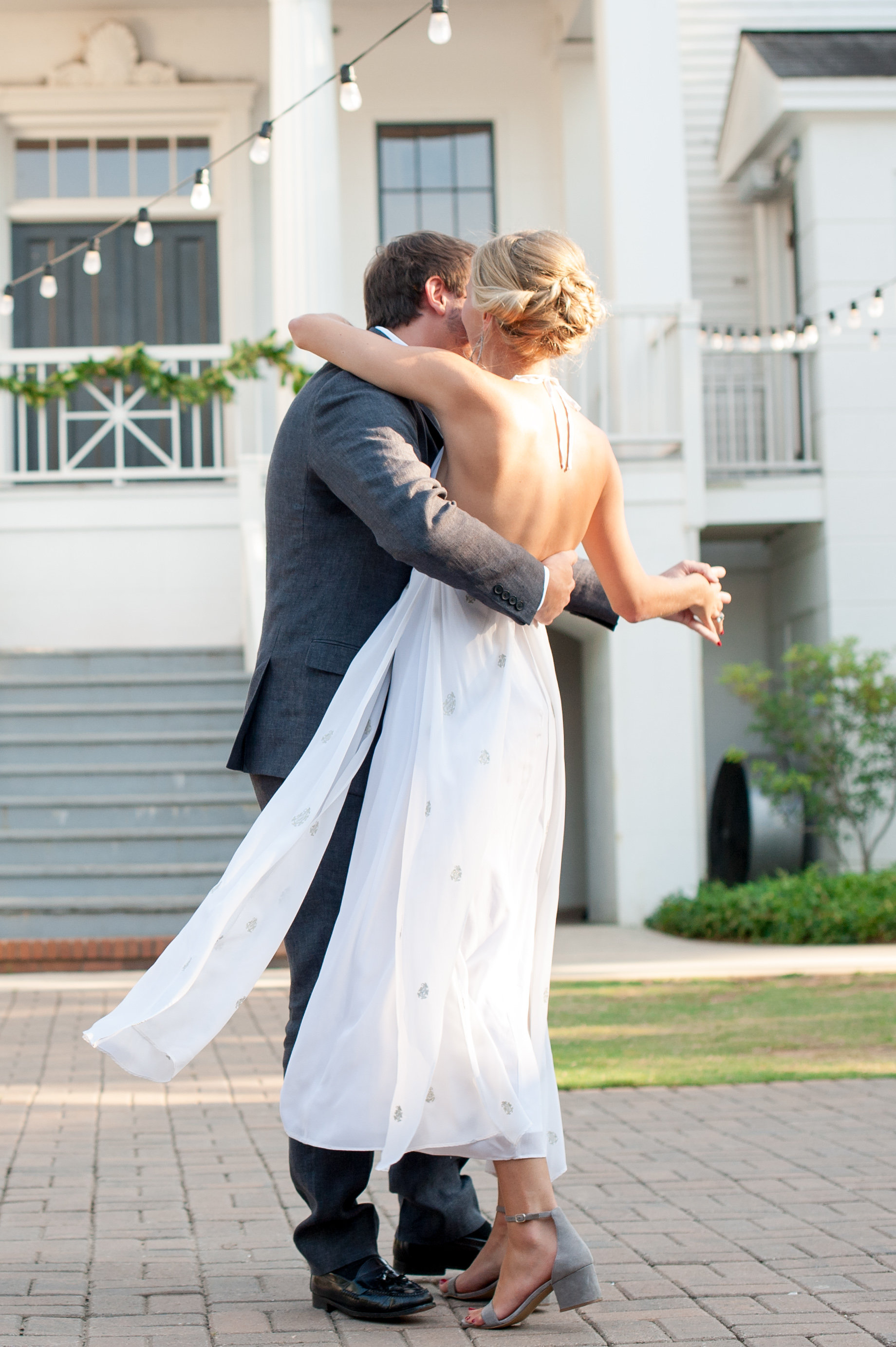 Wiedemann Wedding Photos-0464.jpg