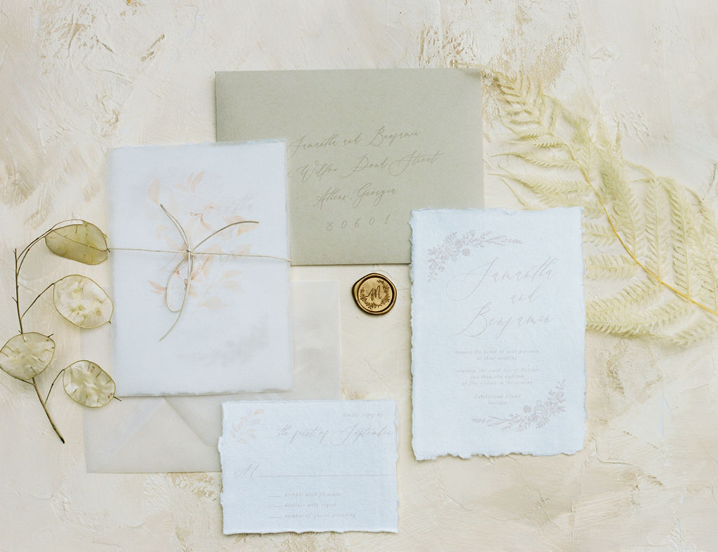 AOP_Cumberland_Island_Stlyed_Shoot_Invitation_Suite-R7-011-2.jpg