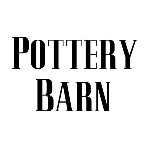 pottery-barn_500px.jpg
