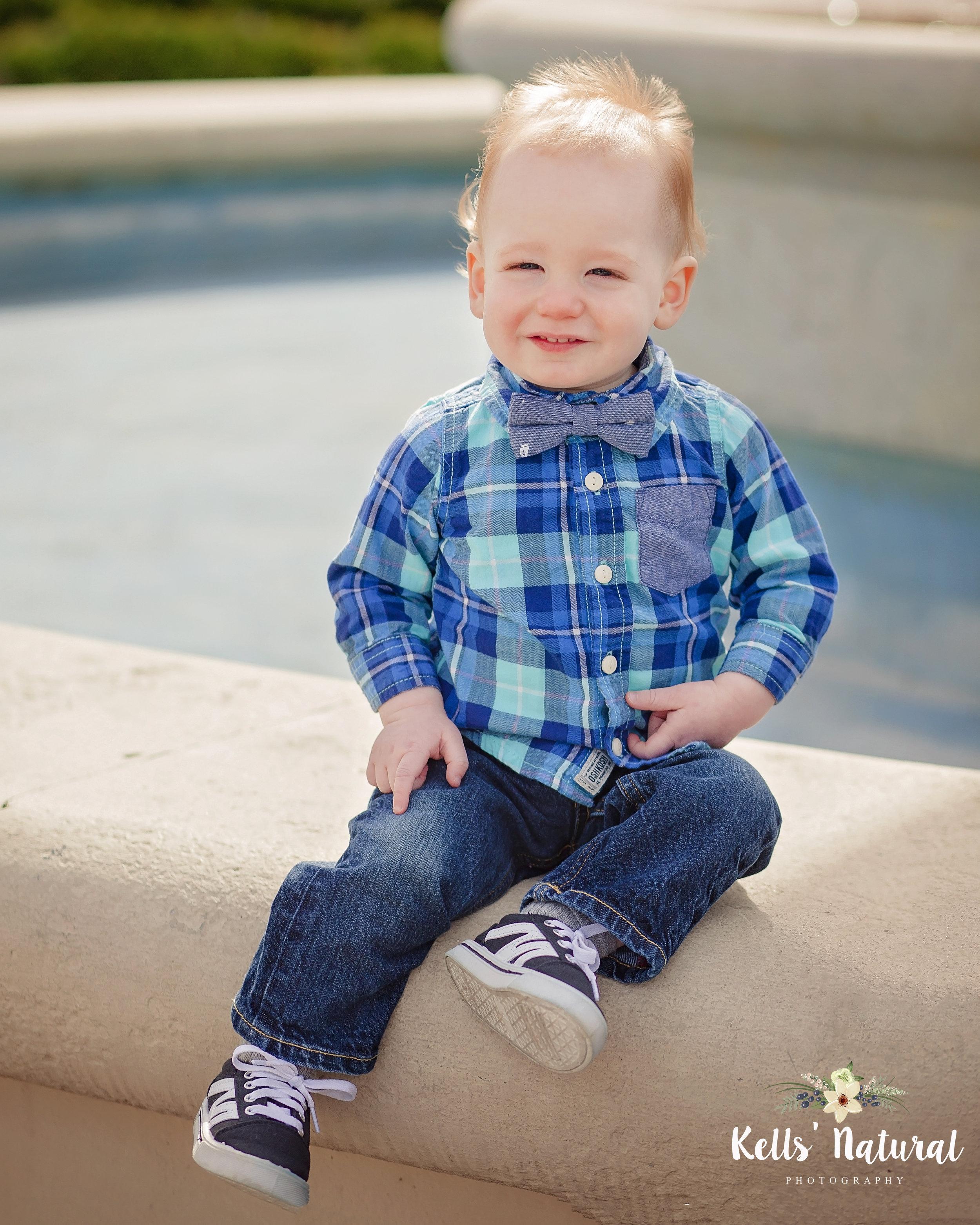 Hamilton Child Photography.jpeg