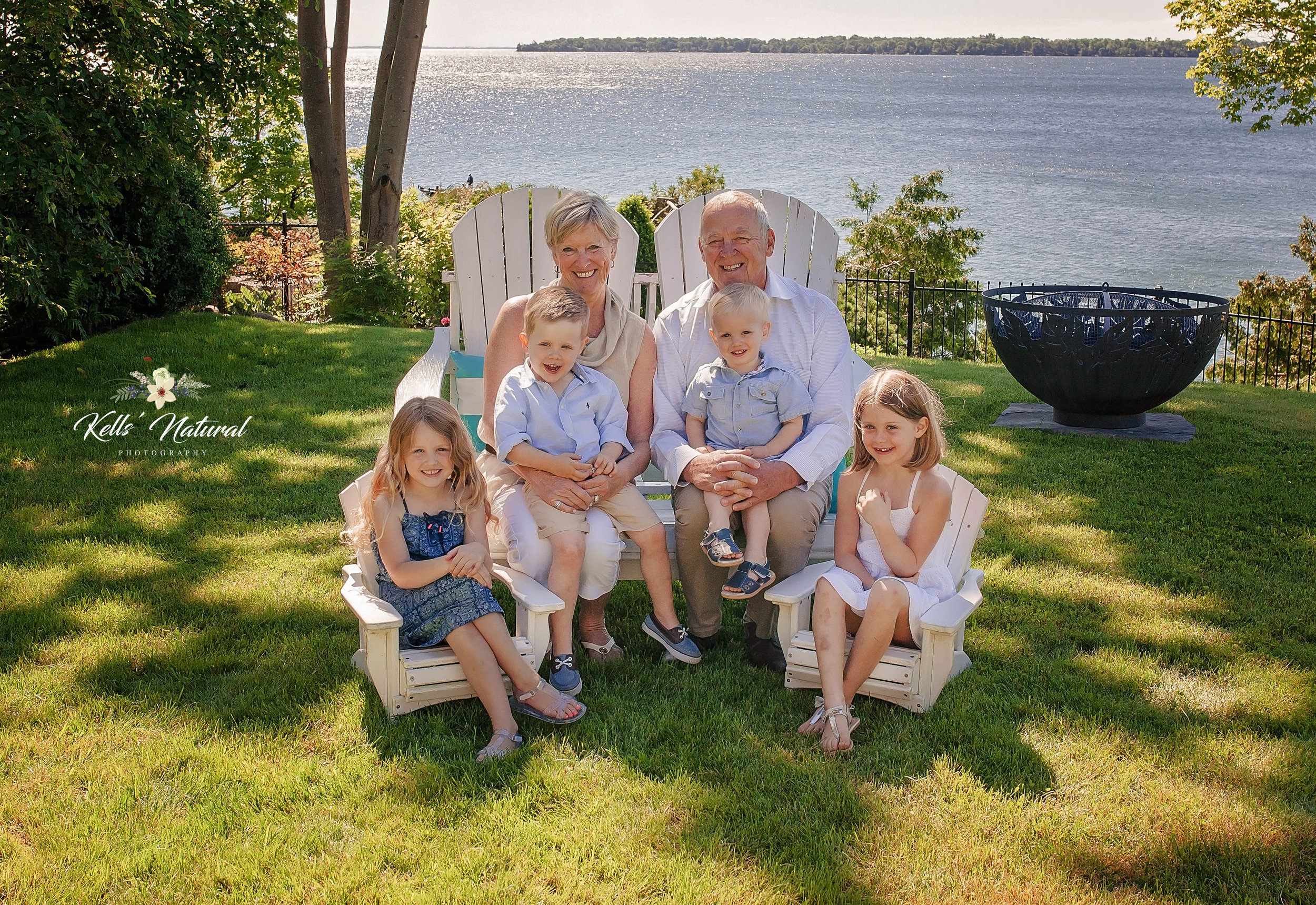 ontario family portrait session.jpeg