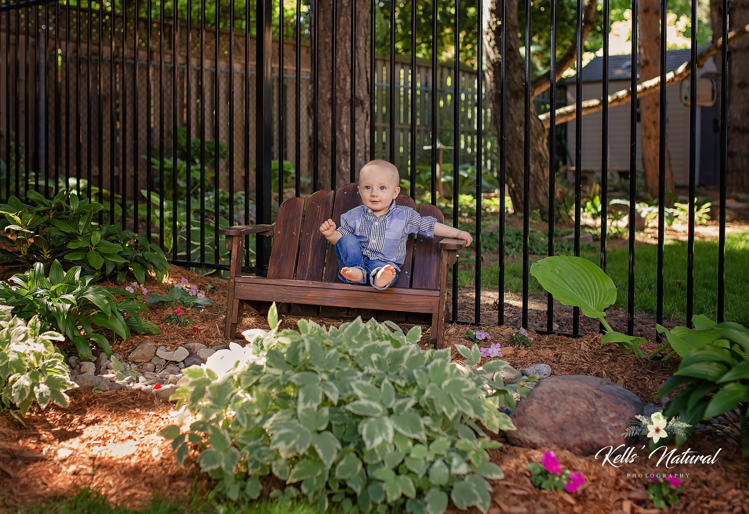 baby portraits Hamilton.jpeg