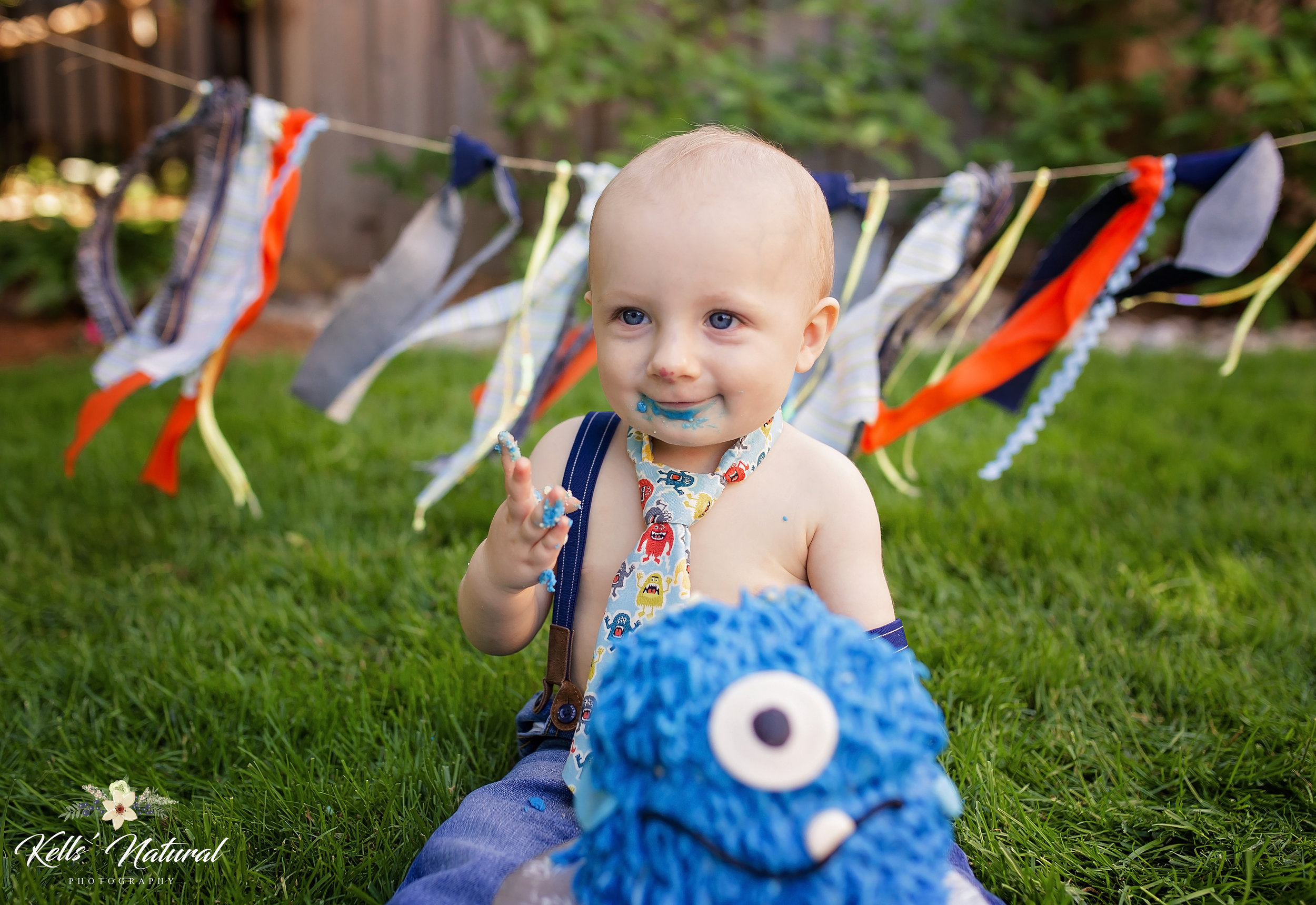 kids birthday photo ideas.jpg