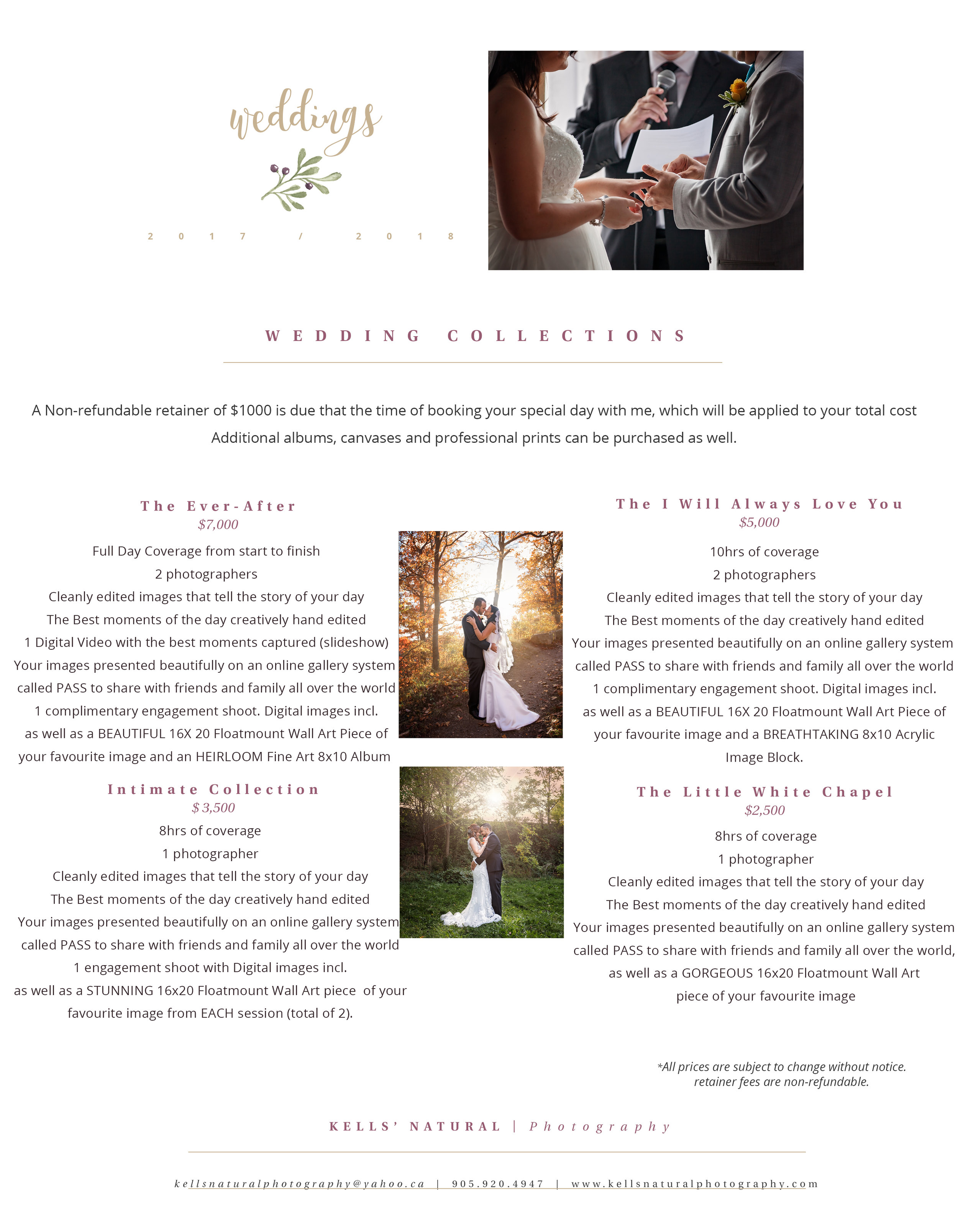 1514PS_COLLECTIONS Wedding.jpg