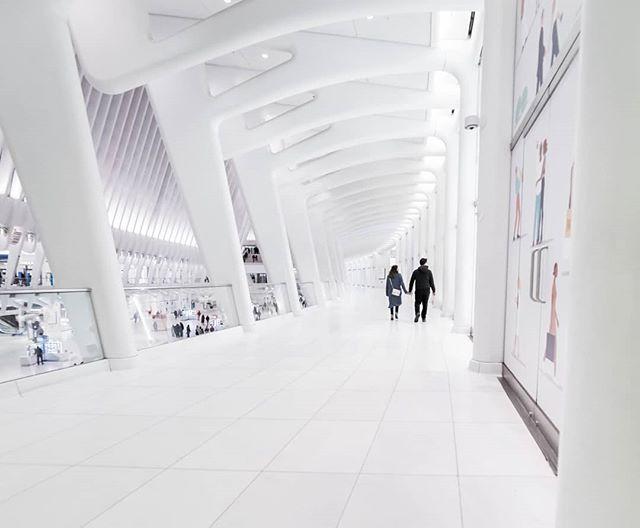 I have never been on a spaceship 🚀//// ..... #justgoshoot  #jobyinc  #SonyImages #wtc #summertime  #sonyAlpha #beautifuldestinations #milliondollarvisuals #exploretocreate #sonya7rIII #icapture_nyc #Manhattan #lifeofadventure #nyc  #hypebeast  #hslife #hsdailyfeature #adventureculture  #lifeofadventure #vscocam #exploretocreate  #igmasters #500px #livefolk #roamtheplanet  #sonyimages #artofvisuals #thecreatorclass #Oculus