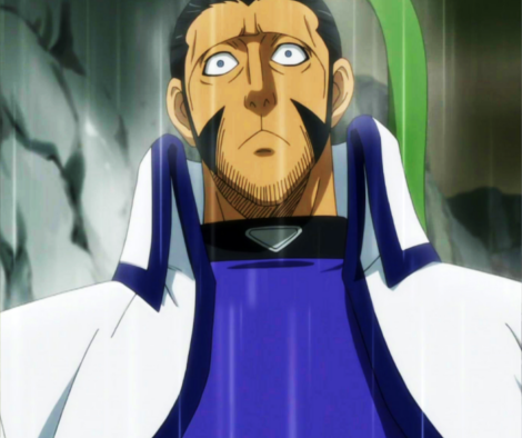 Bluenote_anime4.png