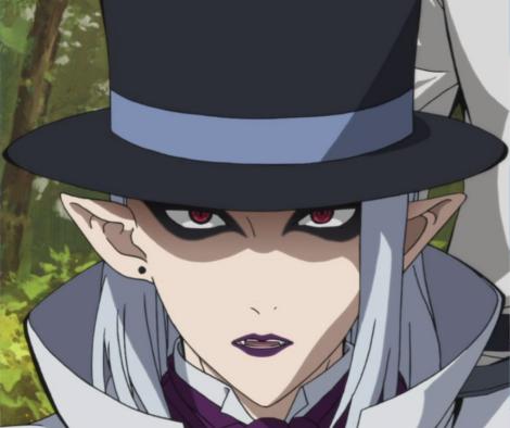 Lucal_Wesker(Anime).png