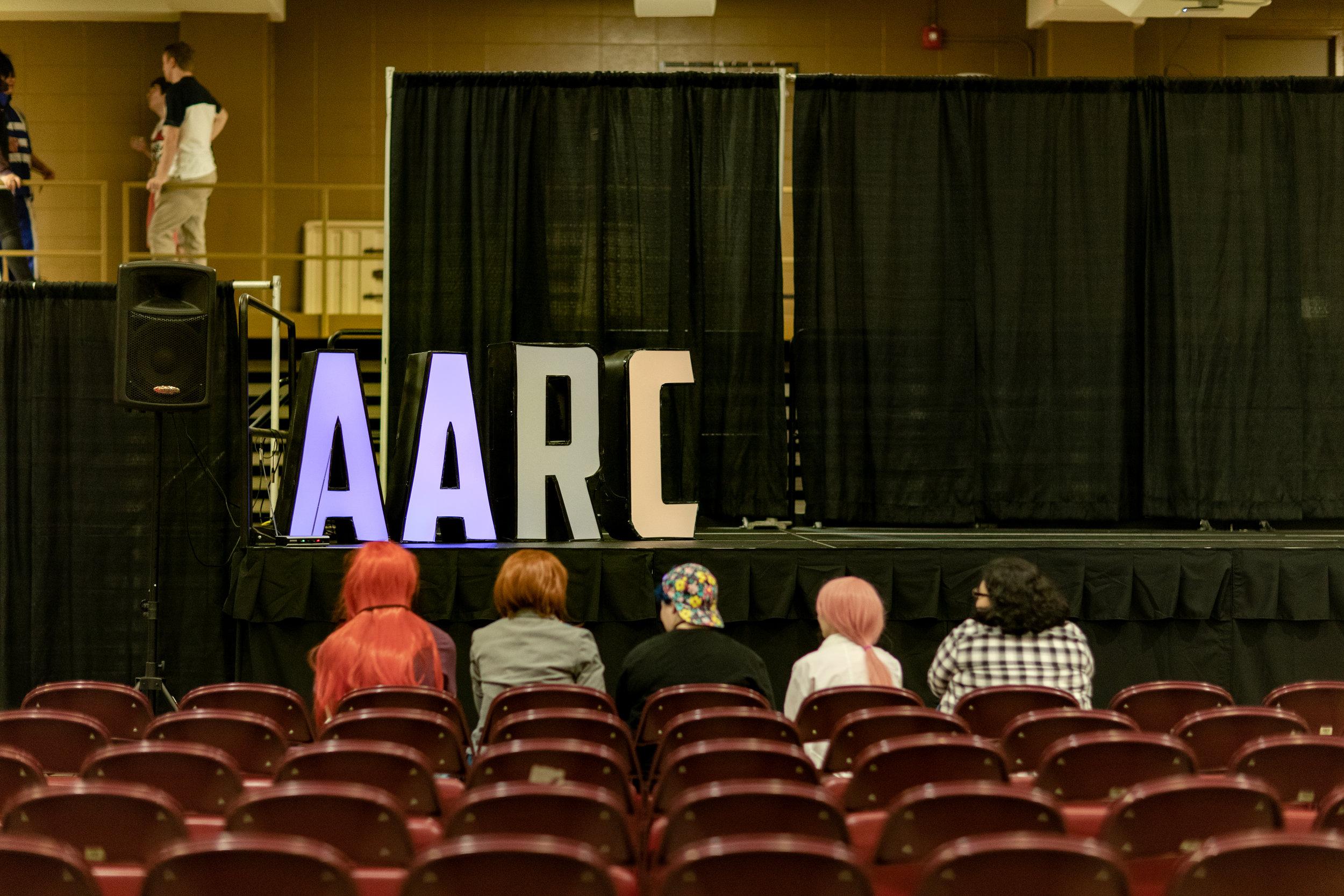AARC_20180728_AMP_079.jpg