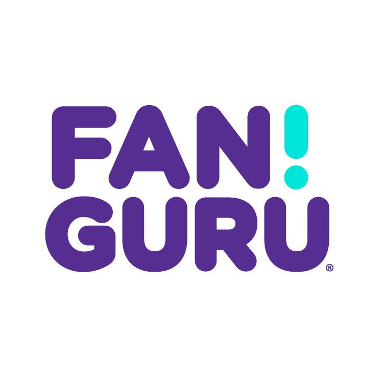 Fan Guru