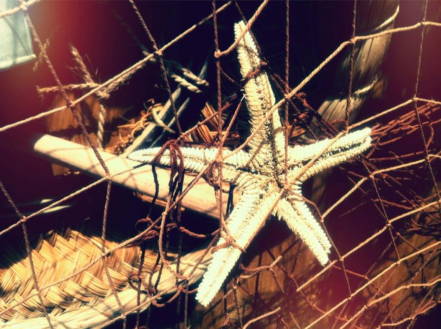 Screen Shot 2011-11-09 at 17.40.18