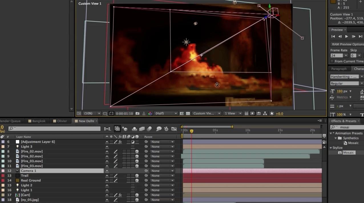 Screen Shot 2011-10-18 at 16.12.49