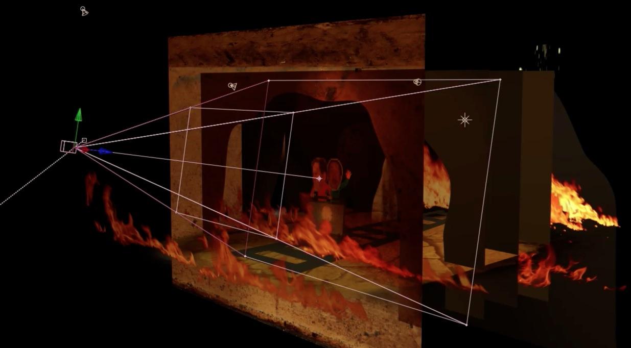 Screen Shot 2011-10-18 at 16.13.32