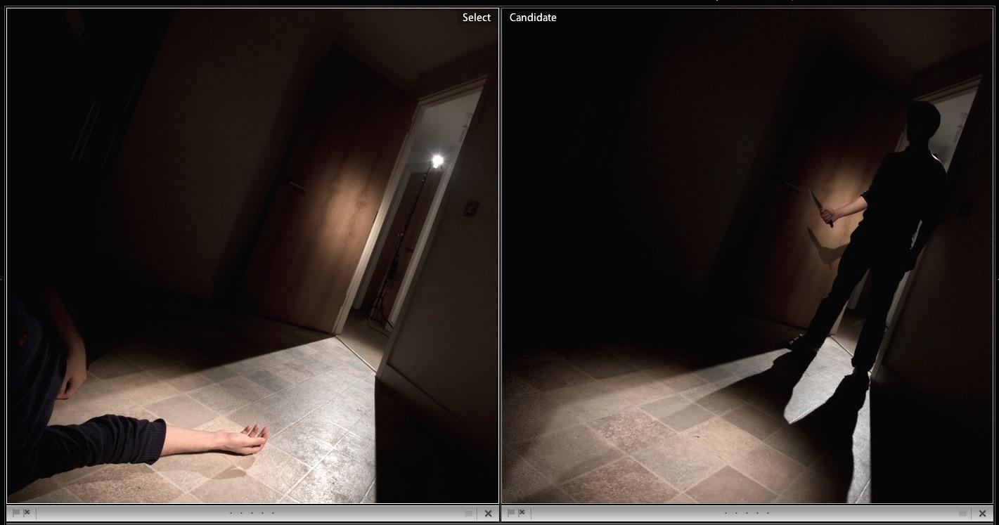 Screen Shot 2012-03-04 at 14.50.26