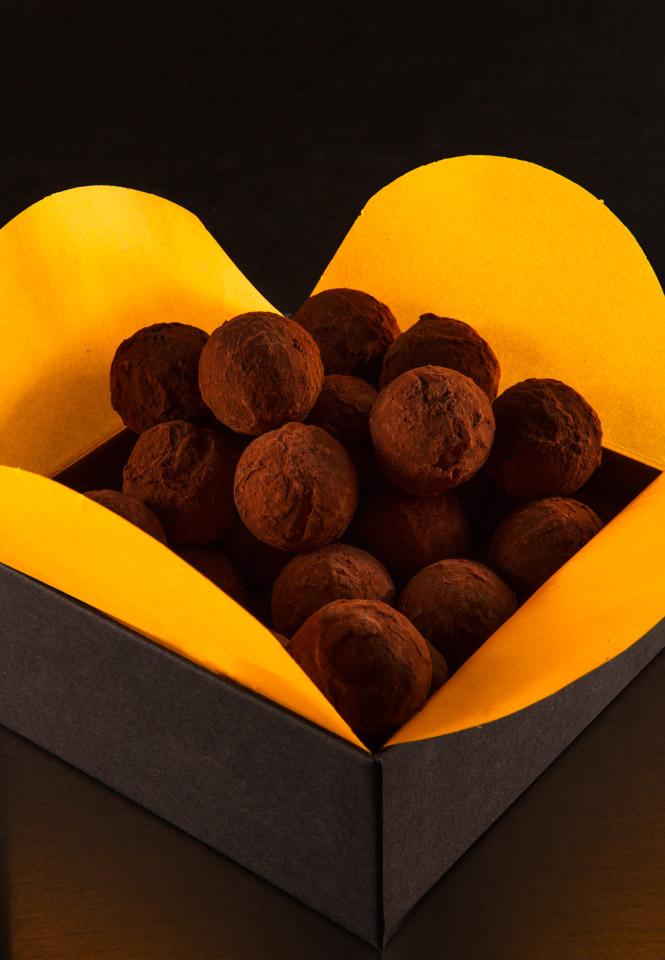 Chocolat-claudesadik-5.jpg