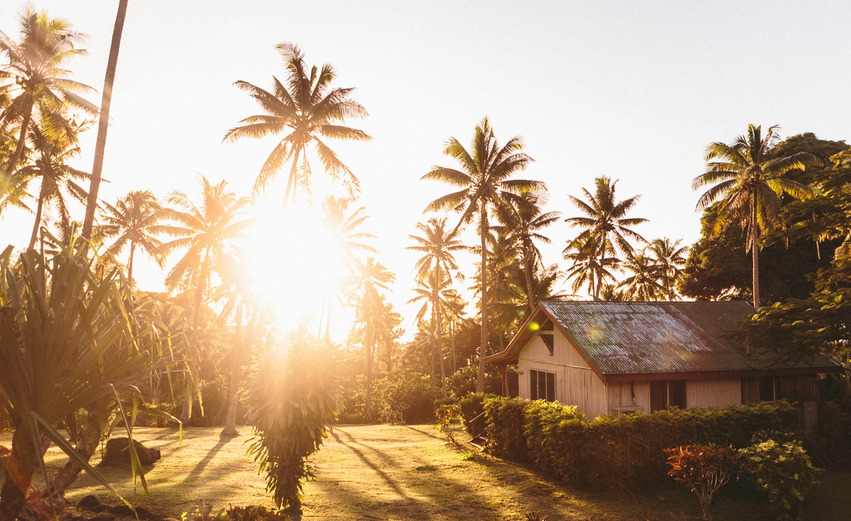 Fiji-claudesadik4.jpg