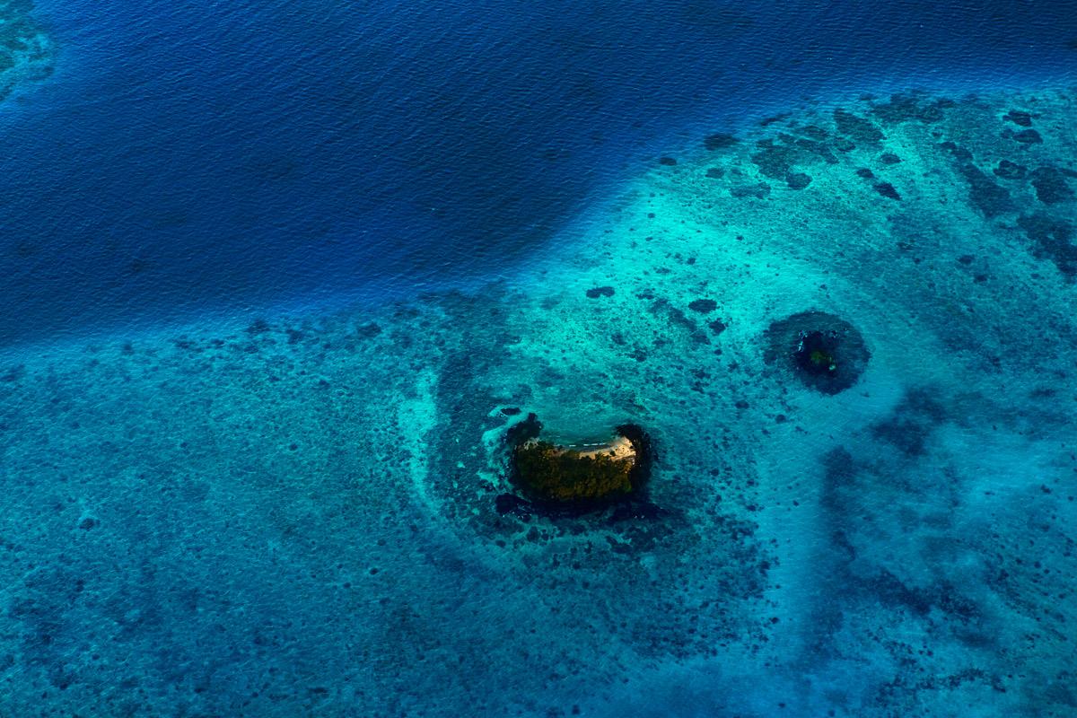 Fiji-claudesadik12.jpg