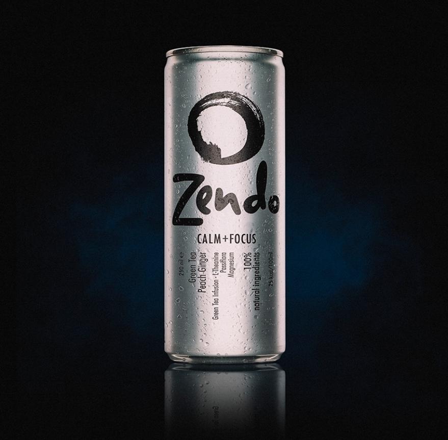 ZendoPackhot1.jpg
