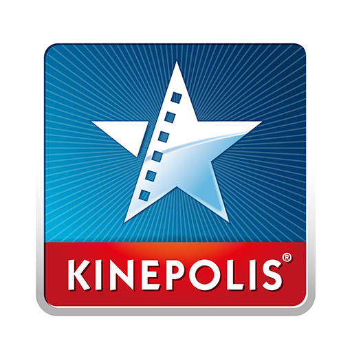 claudesadik_client_Kinepolis.png