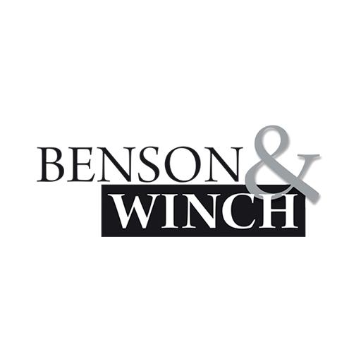 claudesadik_client_Benson&Winch.png