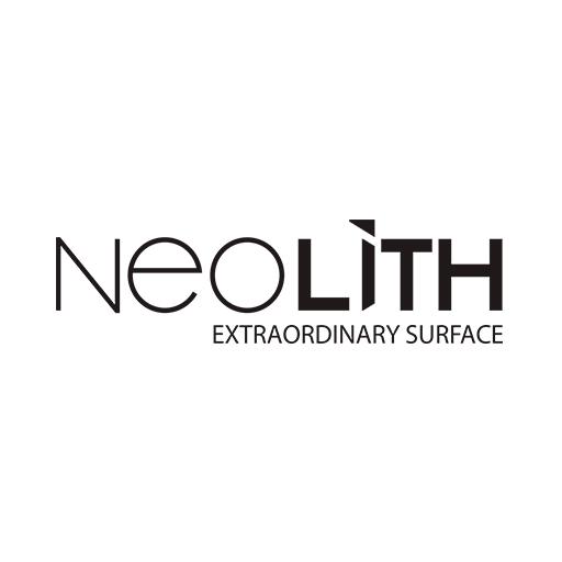 claudesadik_client_Neolith.png