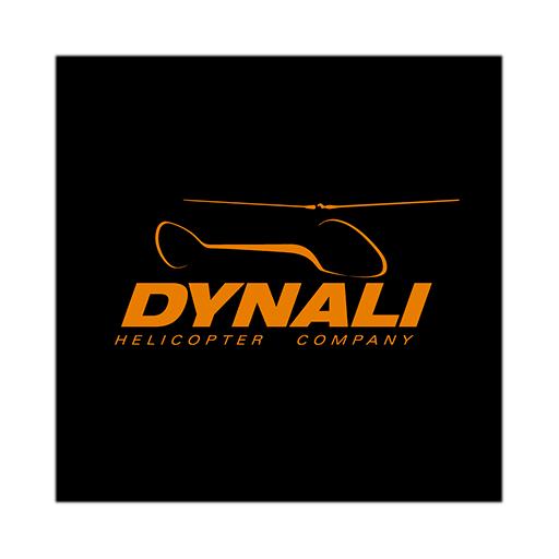claudesadik_client_Dynali.png