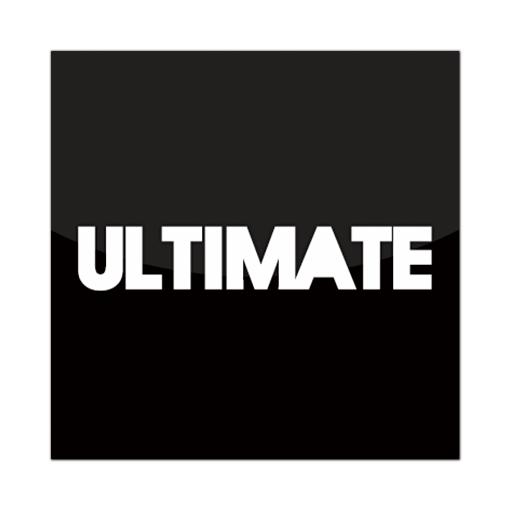 claudesadik_client_Ultimate.png
