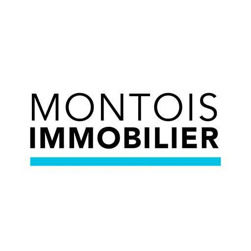 claudesadik_client_MontoisImmobilier.png