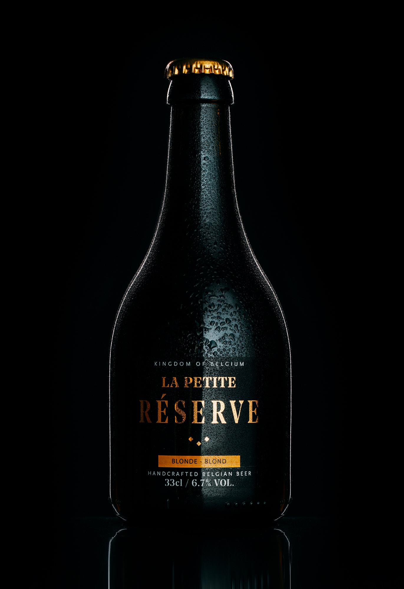 La Petite Reserve - LPR Packshot - claudesadik