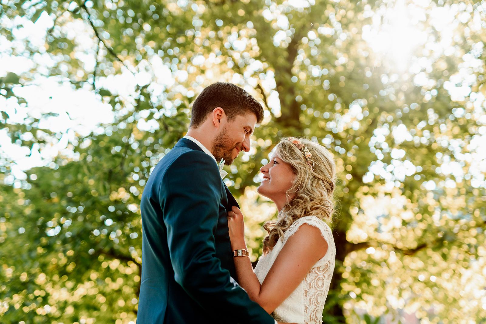 Bride&groom-claudesadik.jpg