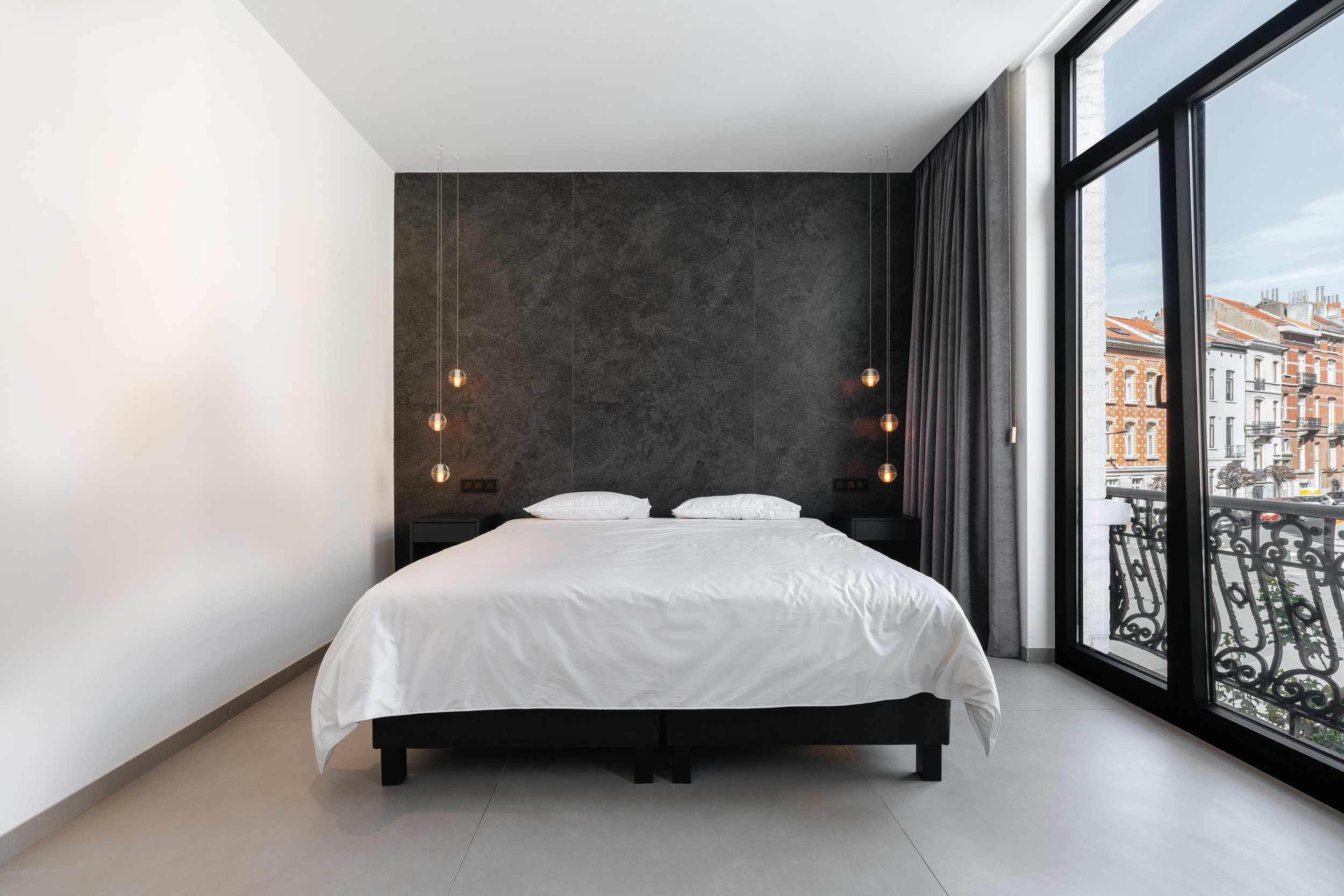 Neolith After13.jpg